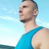 Andriy, 25, г.Луцк
