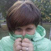 Алёна, 20, г.Алексеевка (Белгородская обл.)