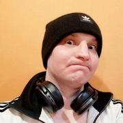 Василий, 40, г.Электросталь