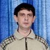 Рустам, 44, г.Актобе