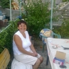 Лиза, 63, г.Рощино