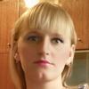 Мария, 30, г.Уяр
