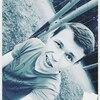 Artem, 23, Kirishi