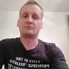 Степан, 43, г.Артем