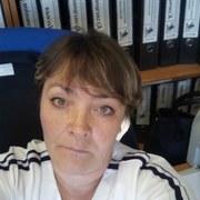 Елена, 49, г.Тайга
