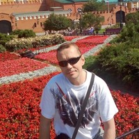 Дмитрий, 30 лет, Телец, Москва