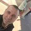 Богдан, 37, г.Таврийск