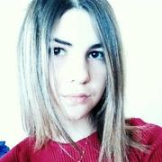 Marıya, 18, г.Стамбул