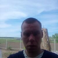 Санчик Беляев, 33 года, Водолей, Сарапул