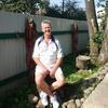 Анатолий, 53, г.Великие Луки