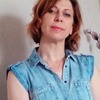 Marina, 47, Tsimlyansk