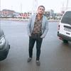 khalid, 26, Andijan