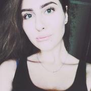 Marianna, 23, г.Бруклин