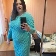 Анжела, 25, г.Вышний Волочек