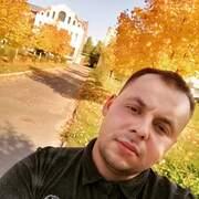 холод илья, 29, г.Гусь Хрустальный