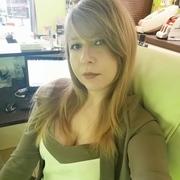 Подружиться с пользователем Мария 29 лет (Водолей)