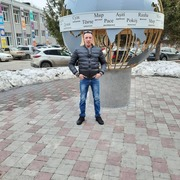Евгений 28 Омск