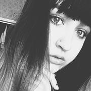 Анастасия, 22, г.Кимры