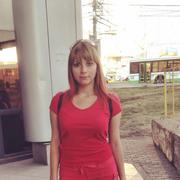 Екатерина, 27, г.Внуково