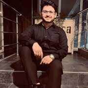 Umang Agrawal, 20, г.Нальчик