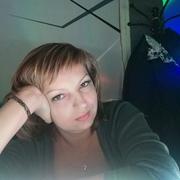 Ольга 35 лет (Рыбы) Новомосковск
