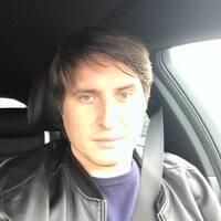 Григорий, 39 лет, Весы, Москва