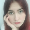 Milana, 23, г.Нальчик