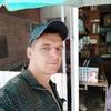 Денис, 36, г.Днепр