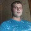 Анатолий, 27, г.Темиртау