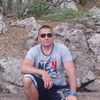 Виталий, 45, г.Калач-на-Дону