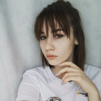 Polina, 23 года, Телец, Хабаровск
