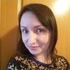 Екатерина, 34, г.Иваново