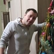 Денис 31 Луганск
