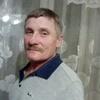 Владимир, 60, г.Колпино