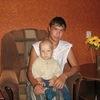 Сергей, 33, г.Володарск
