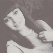 Светлана, 20, г.Бисерть