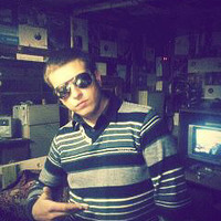 андрей, 32 года, Телец, Челябинск