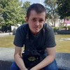 Тихий, 35, г.Киев