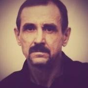 Владимир, 30, г.Очер