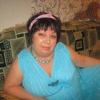 зоя ивановна вострико, 64 года, Стрелец, Липецк