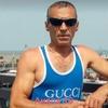 Сергей, 49, г.Брянск