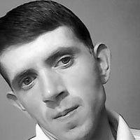 Денис, 33 года, Лев, Улан-Удэ
