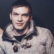 Паша, 26, г.Санкт-Петербург