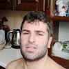 Nikoloz Mezurnishvili, 49, г.Тбилиси