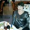 Ольга, 49, г.Одесса