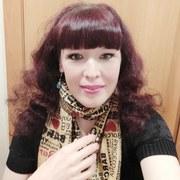 Виктория, 29, г.Норильск