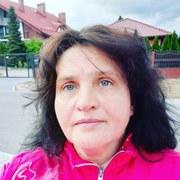 Амелия, 52, г.Берлин