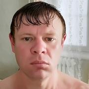 Пётр, 34, г.Белая Калитва