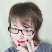 Людмила, 41, г.Архангельское