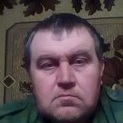 Владимир 45 Бутурлиновка
